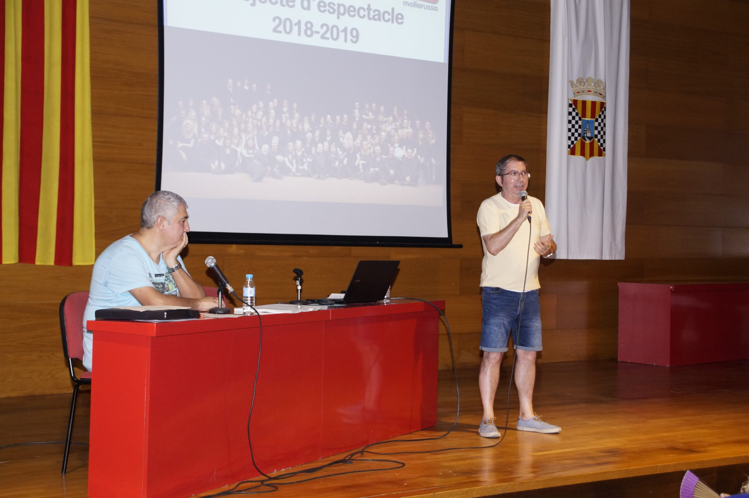 2018-08-08 PRESENTACIÓ