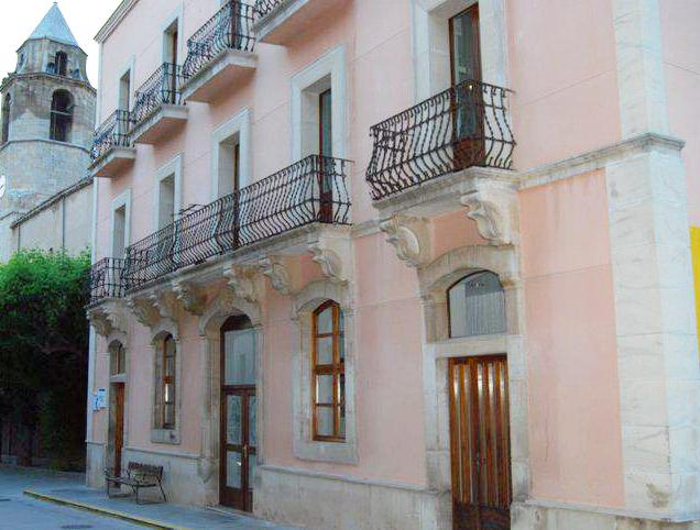 L'Ajuntament del Palau busca nova secretària-interventora