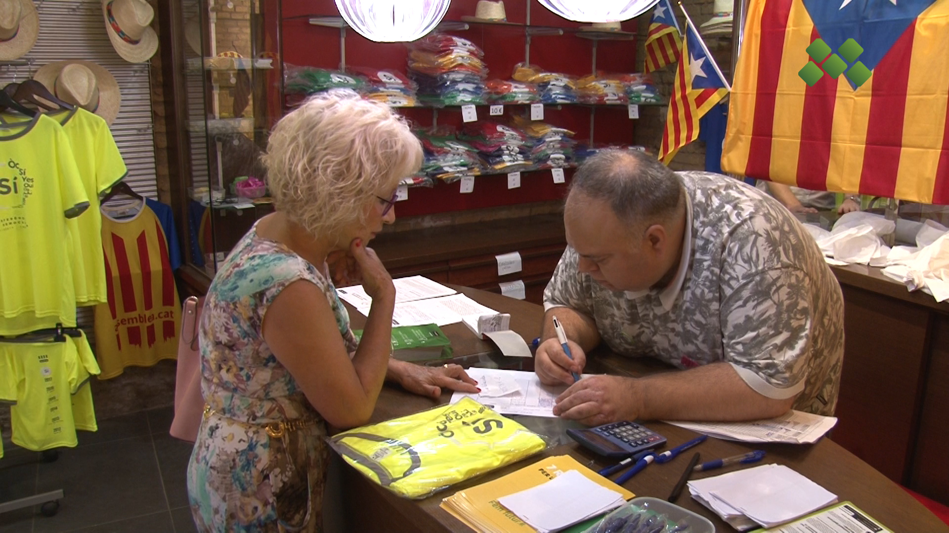 La plataforma Canal Viu organitza la 3a Assemblea general a Bellvís
