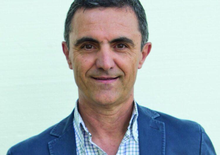 JuntsxCat presentarà tres cares noves a les regidories de l'Ajuntament de Mollerussa