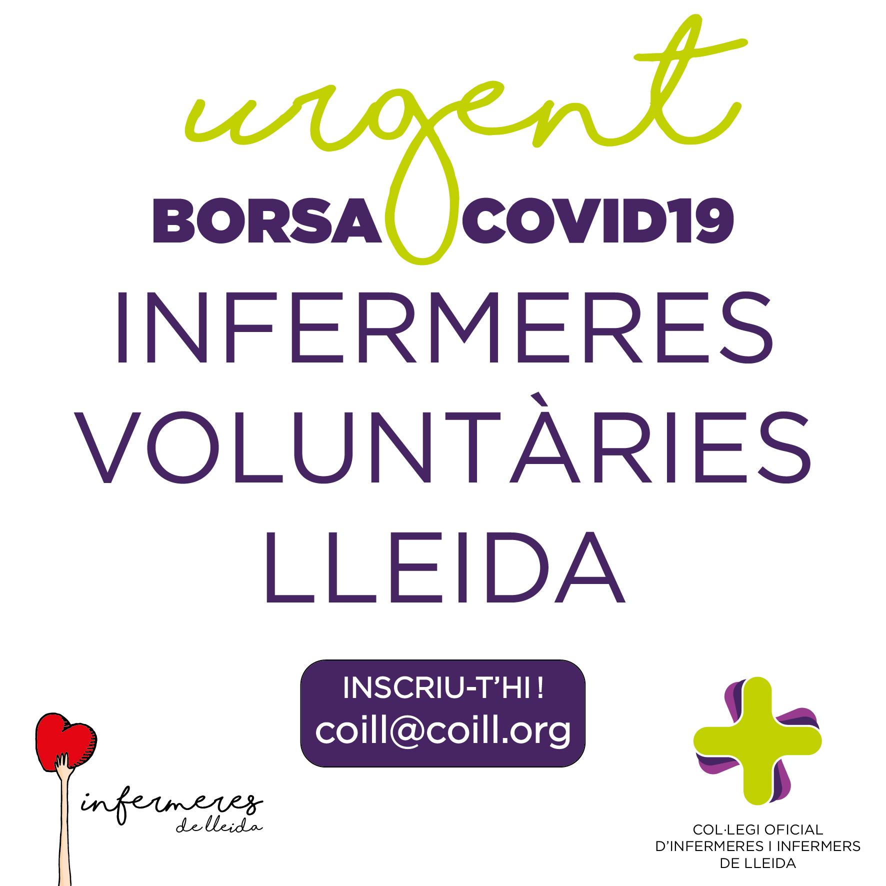 COILL-Borsa-Infermeres-Voluntaries-01