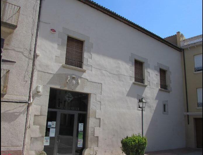 71 regidors de JuntsxCat i 66 d'ERC vertebraran la política municipal al Pla d'Urgell