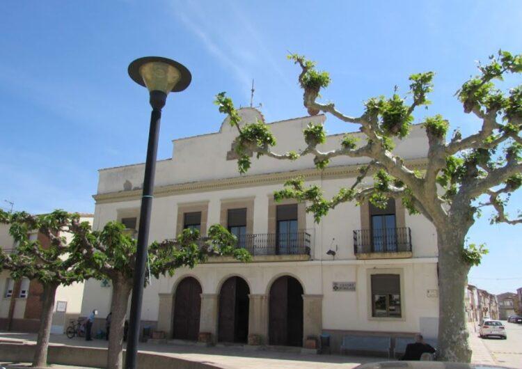 Josep Maria Pascual, Jordi Roig i Eva Niubó s'incorporaran a l'Ajuntament de Castellnou de Seana