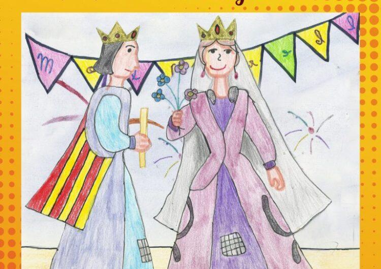 Mollerussa es prepara per gaudir de la cinquantena d'activitats de la Festa Major que comença dijous