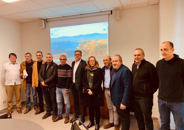 El Consorci de l'Estany d'Ivars i Vila-Sana aprova el pressupost per al 2020 que ja contempla la recuperació de la figura de la direcció tècnica