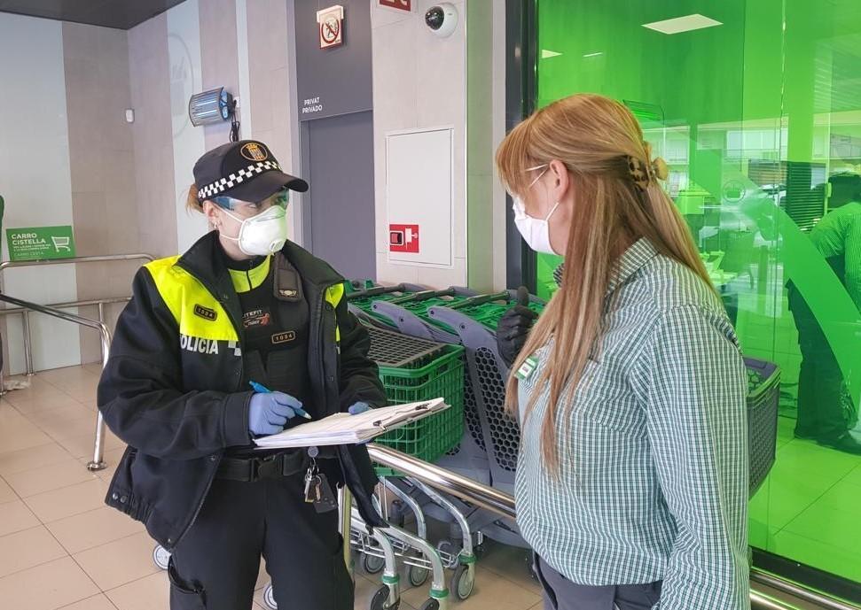 Control-policia-comerços