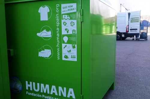 Humana_contenidor