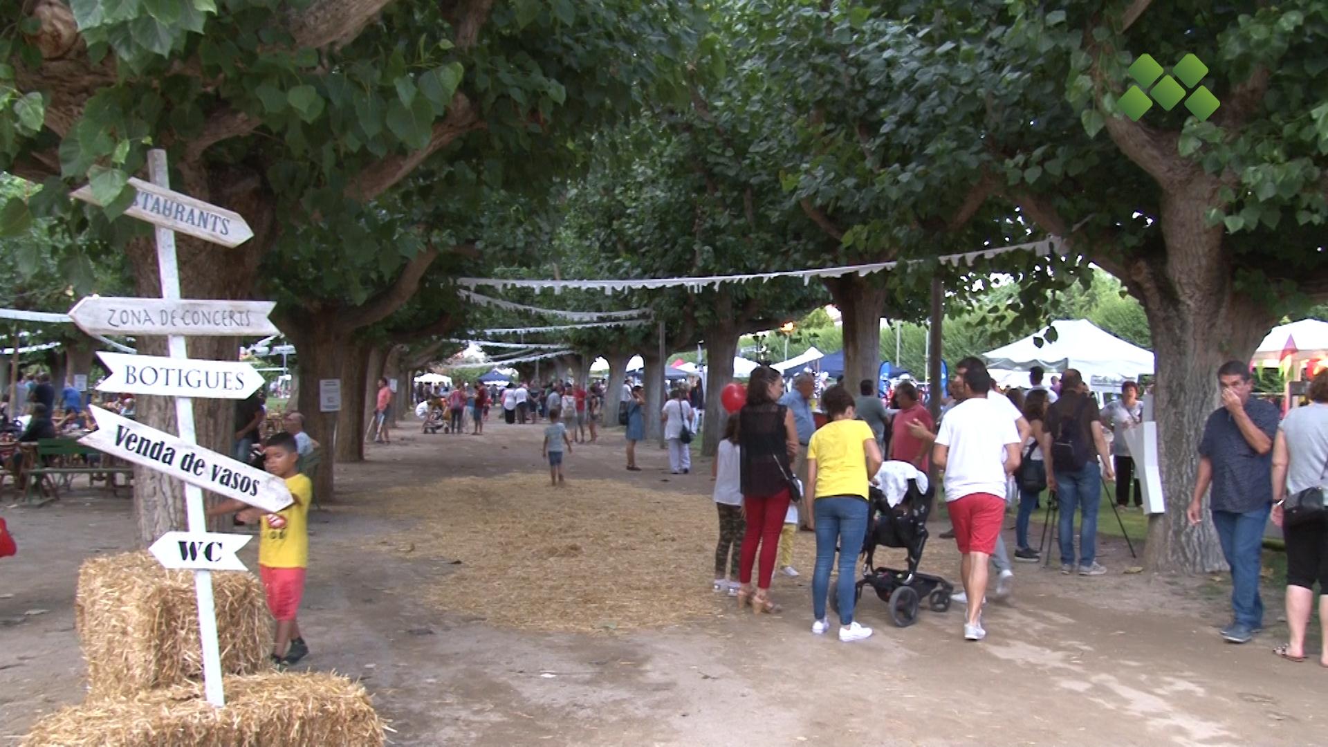 JULIOL FEST