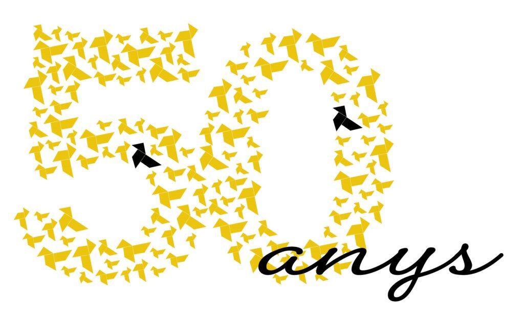 Logo guanyador (2)