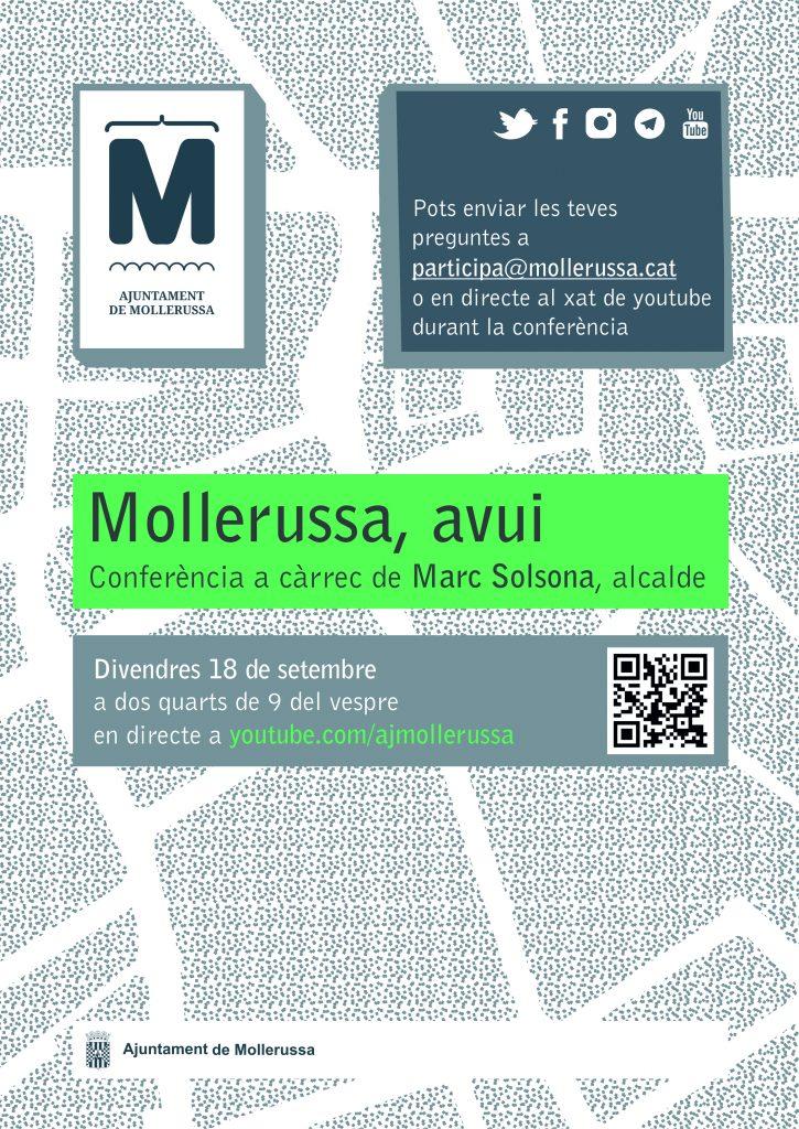 Mollerussa-Ara-20-a3-725x1024