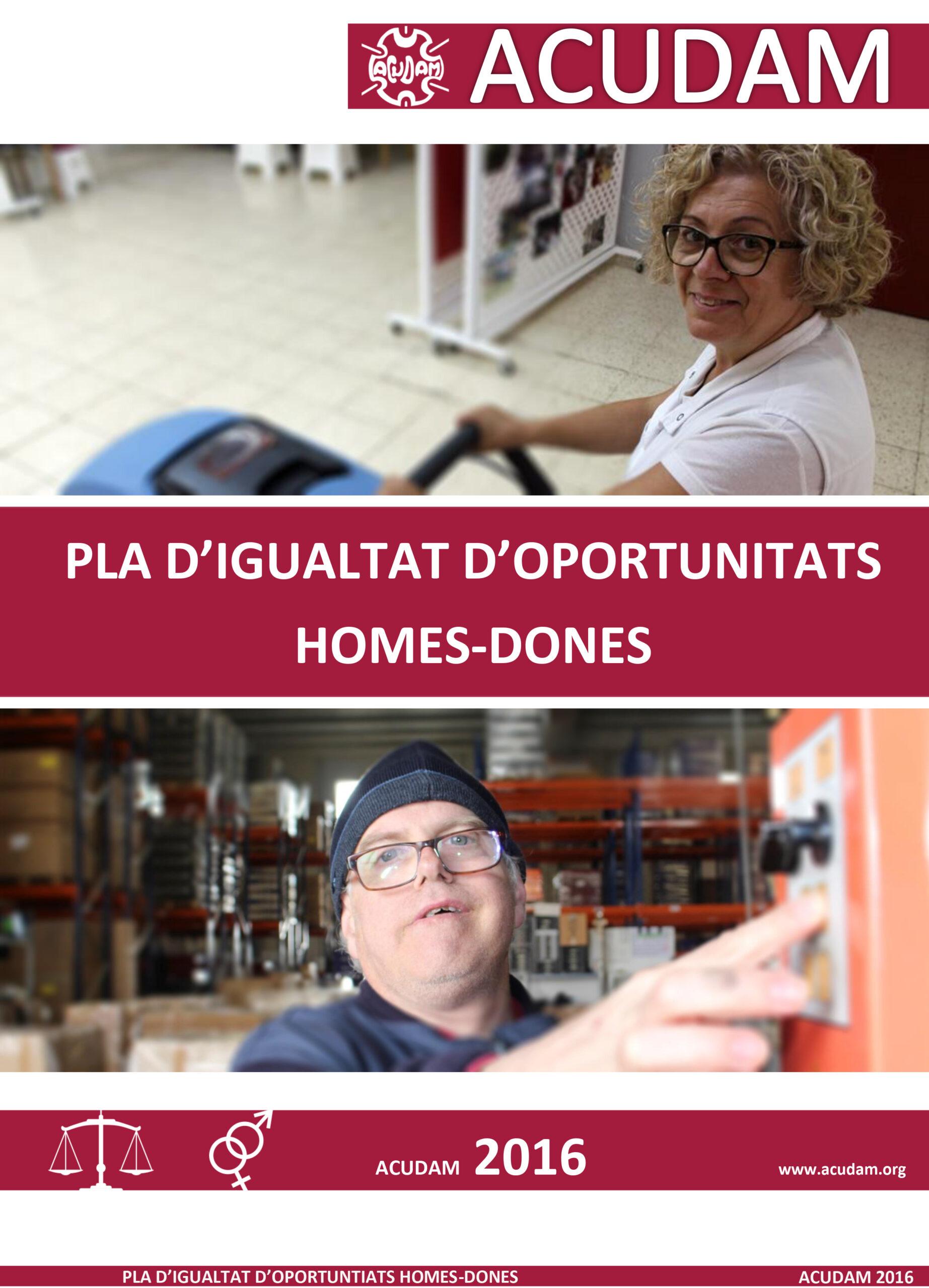 PLA-D_IGUALTAT-D_OPORTUNITATS-HOMES_DONES_ACUDAM-1