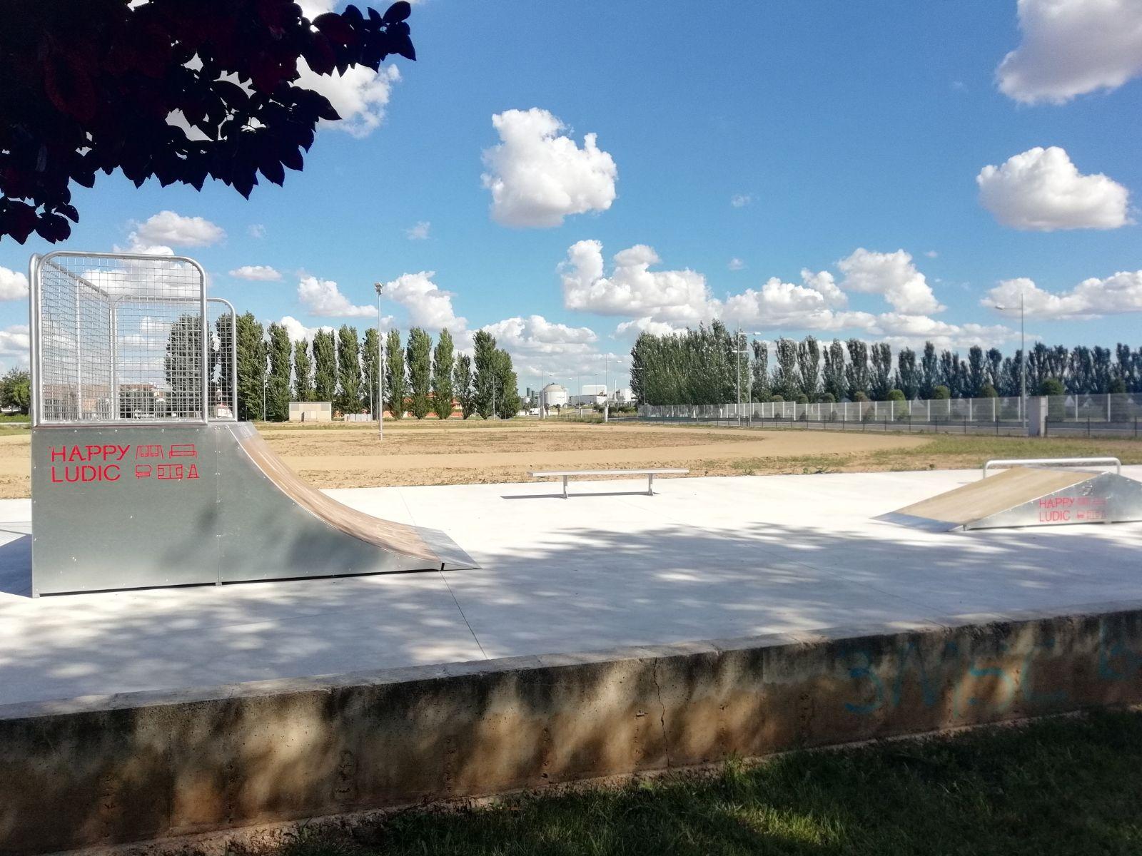 ParcSalut1 (1)