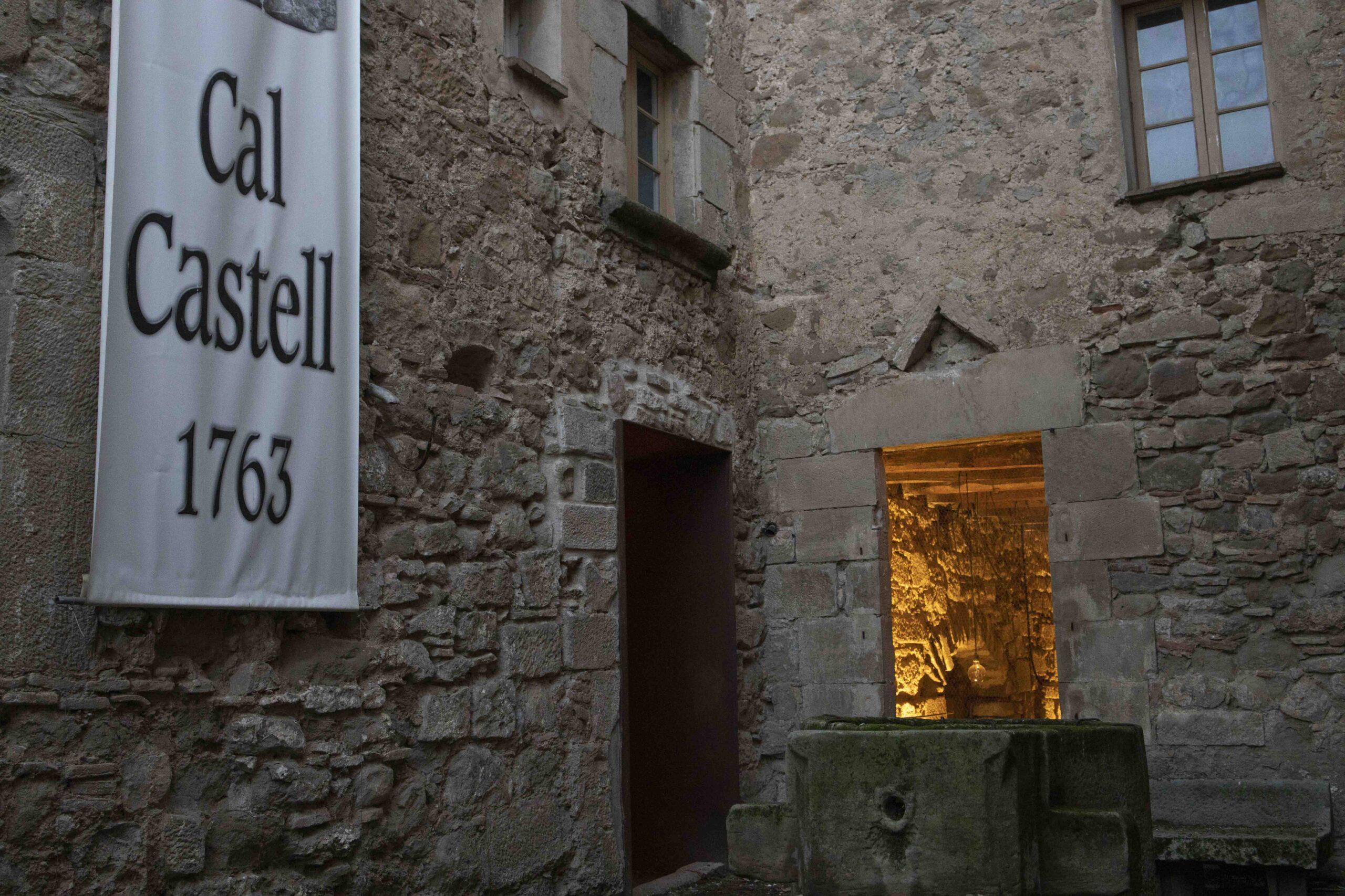 Poal-CasaDesvalls15