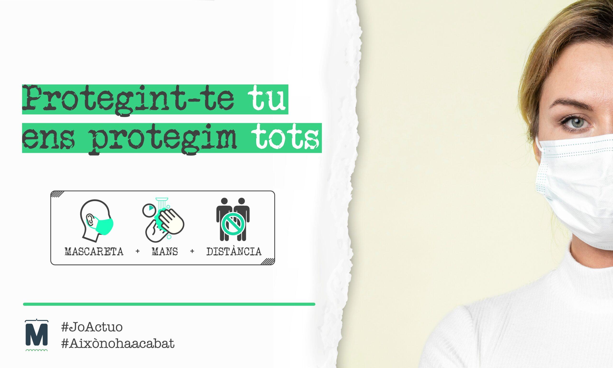 Protec_Concienciacio2