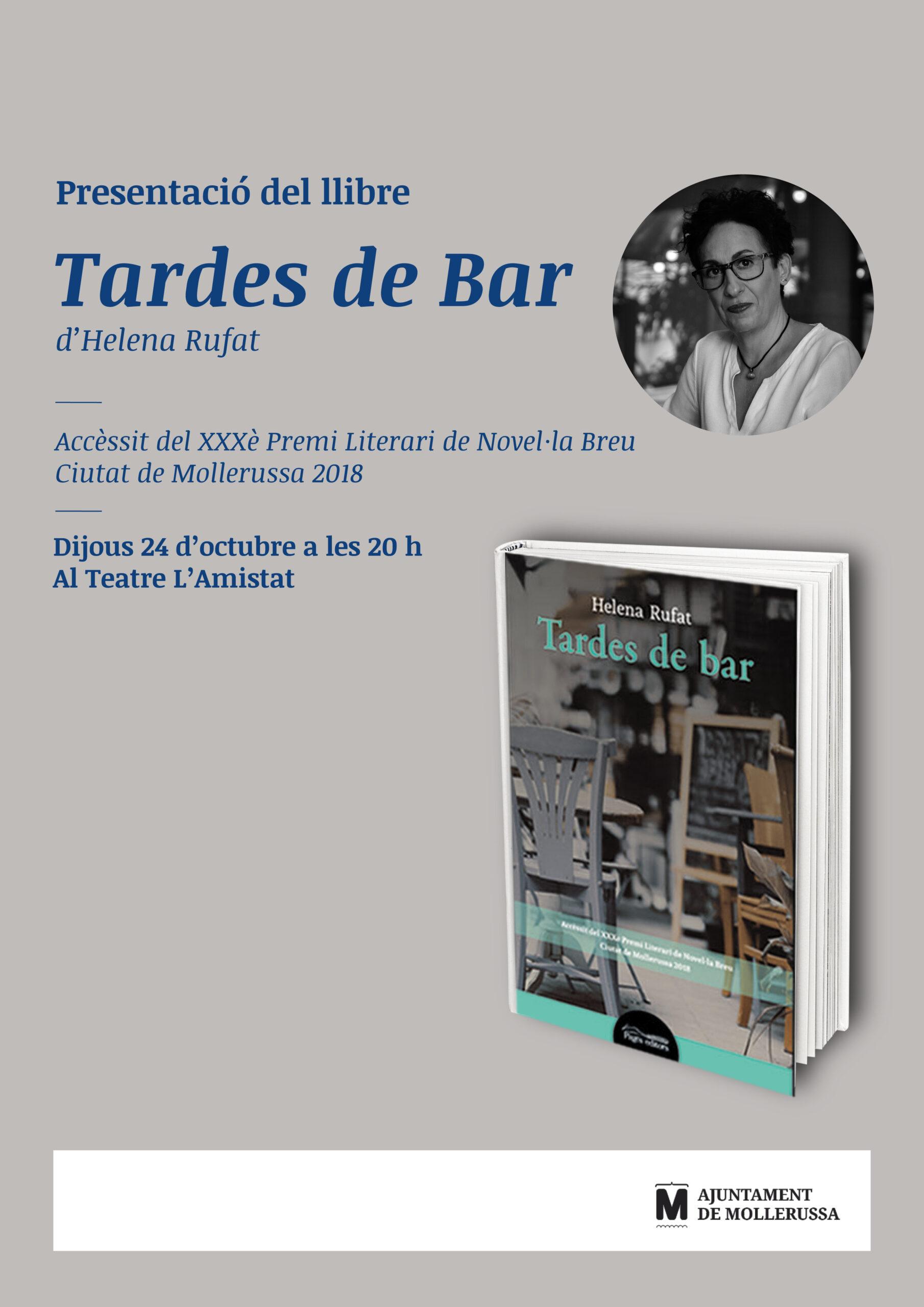 Tardes de Bar_A3
