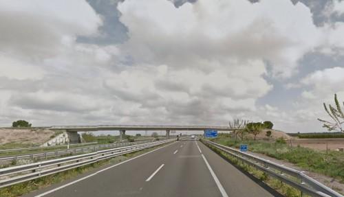 Cinc detinguts a Mollerussa després de perpetrar un robatori dins una empresa d'un polígon industrial de Lleida