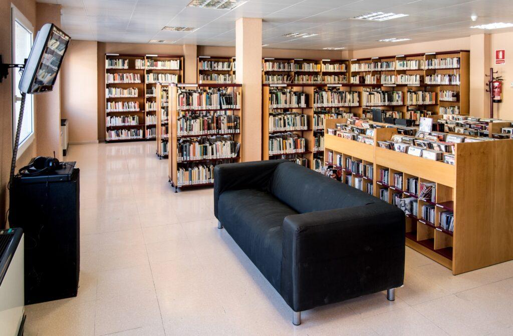 biblio-arxiu