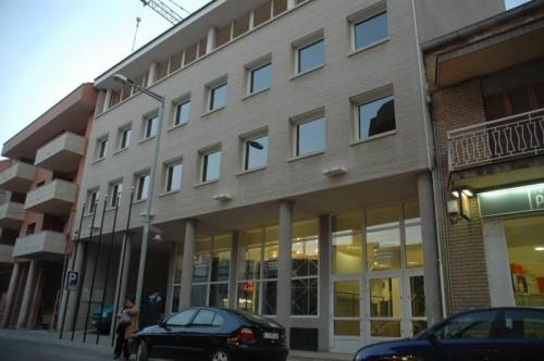 centre_cultural_mollerussa