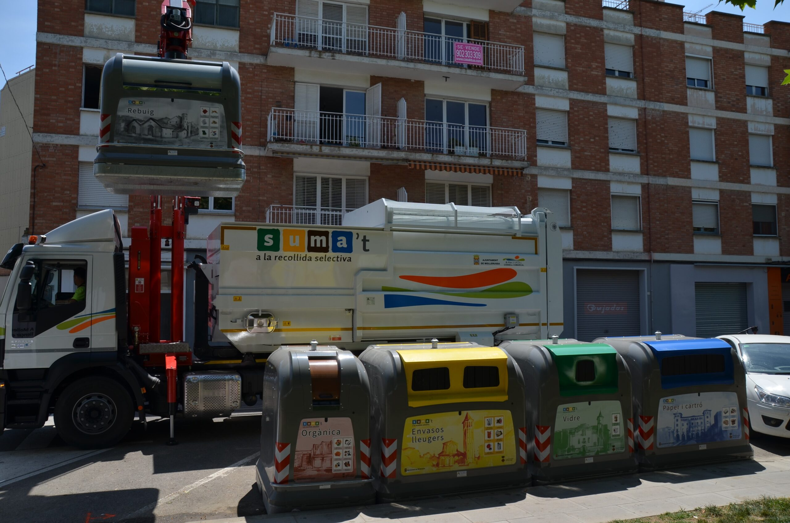 contenidors (1)