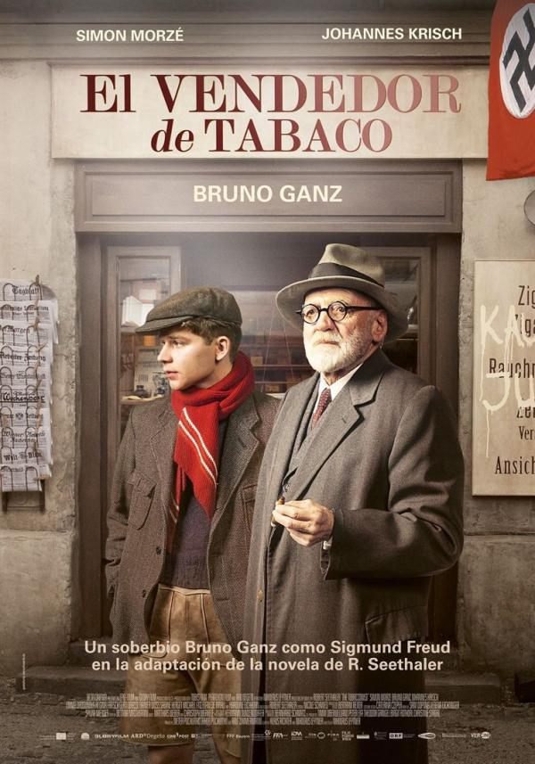 el-vendedor-de-tabaco
