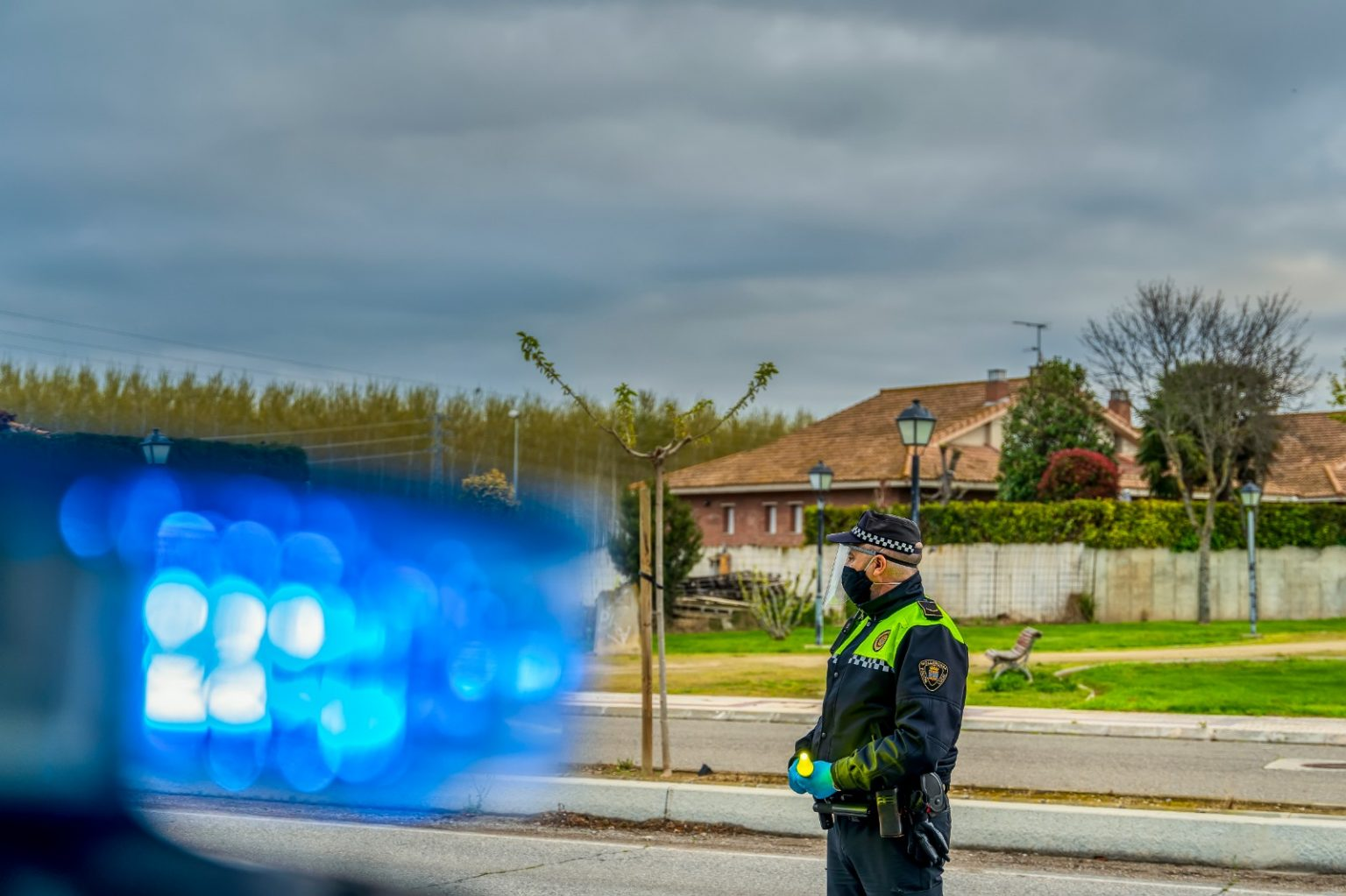 foto-policial-control-2-1536x1023