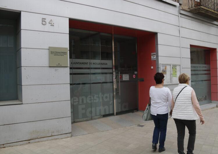 Presó per a l'educador de l'Ajuntament de Mollerussa acusat d'elaborar i distribuir pornografia infantil