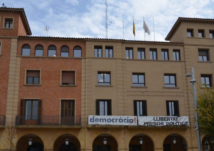 L'Ajuntament de Mollerussa es personarà com a acusació en el cas del tècnic investigat si es demostra vinculació amb la feina