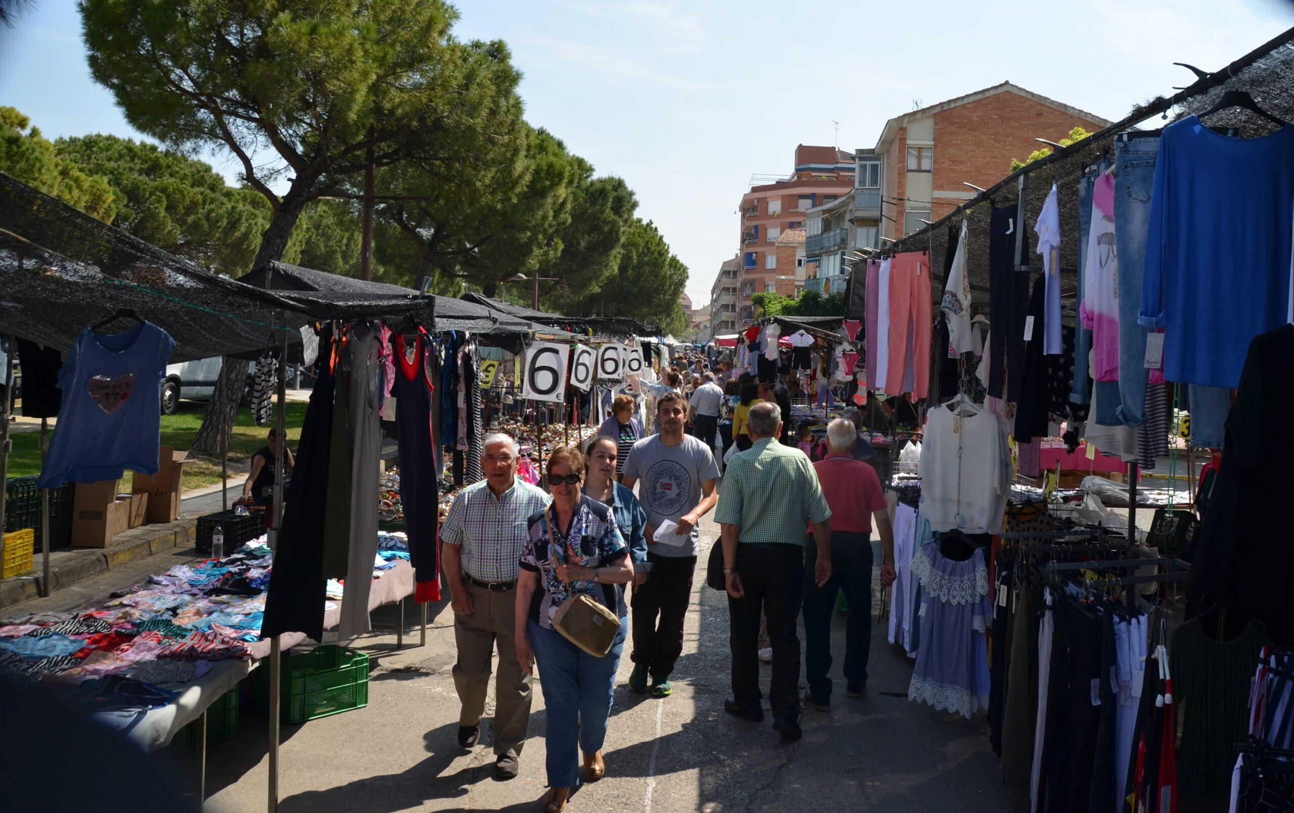 mercat canal 1