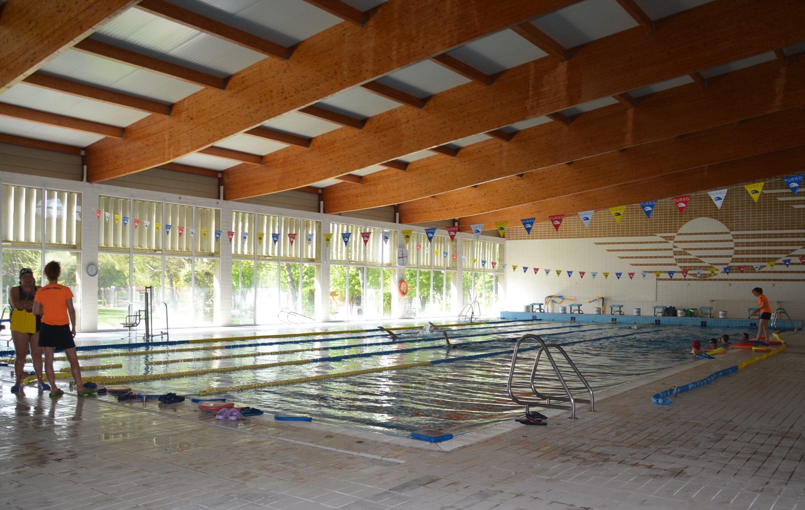 piscina coberta 1