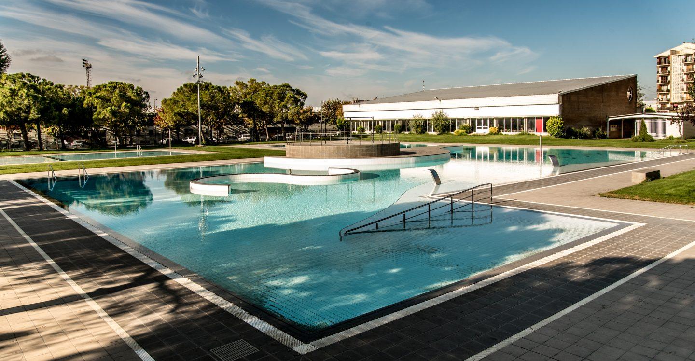 piscina estiu mollerussa