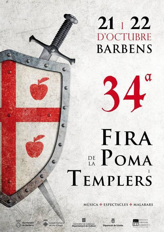 pla-durgell-tv-la-poma-lesport-i-la-cultura-protagonistes-a-la-fira-de-la-poma-de-barbens-1510-med