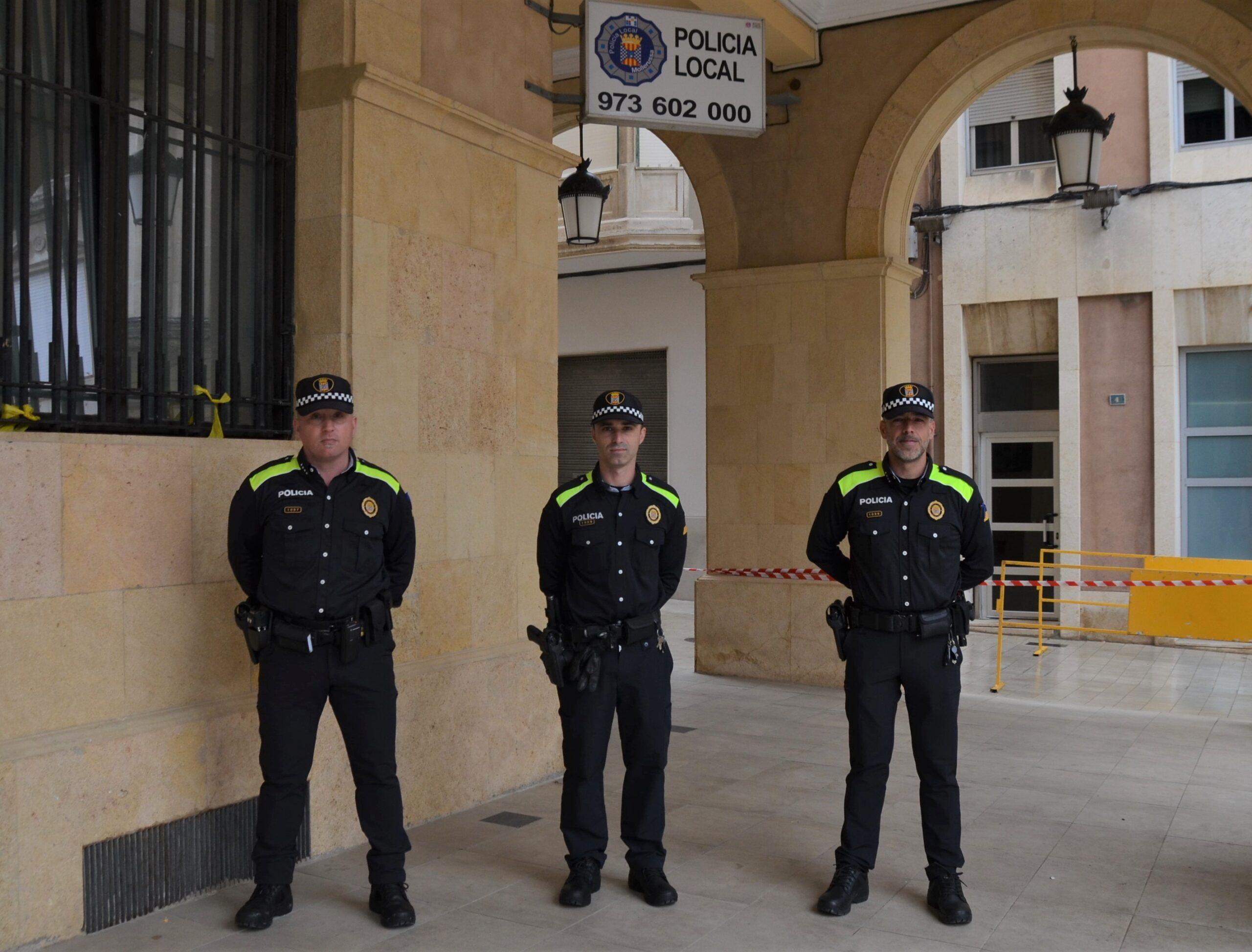 policia local 1 (1)