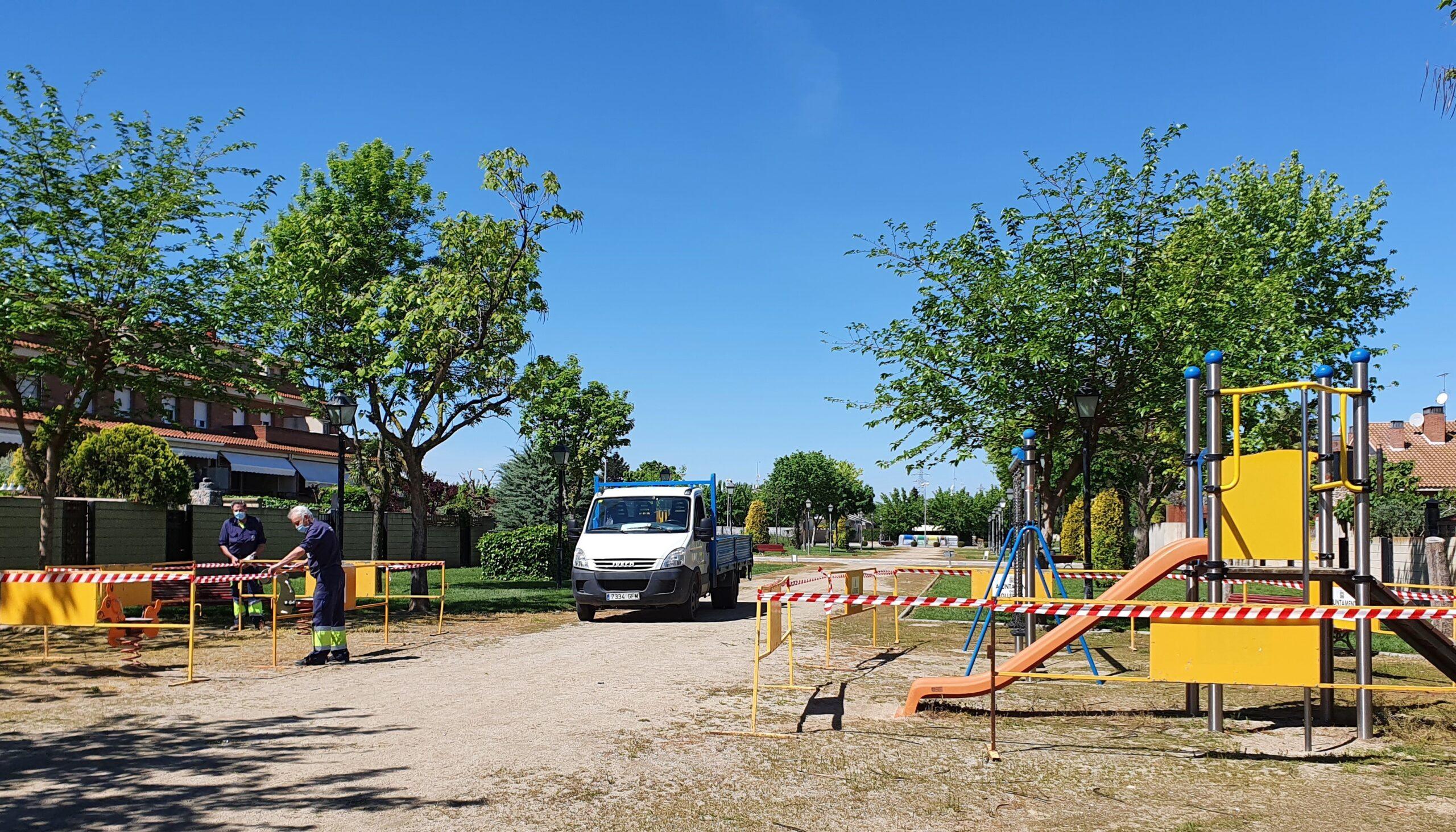 tancament parcs 2