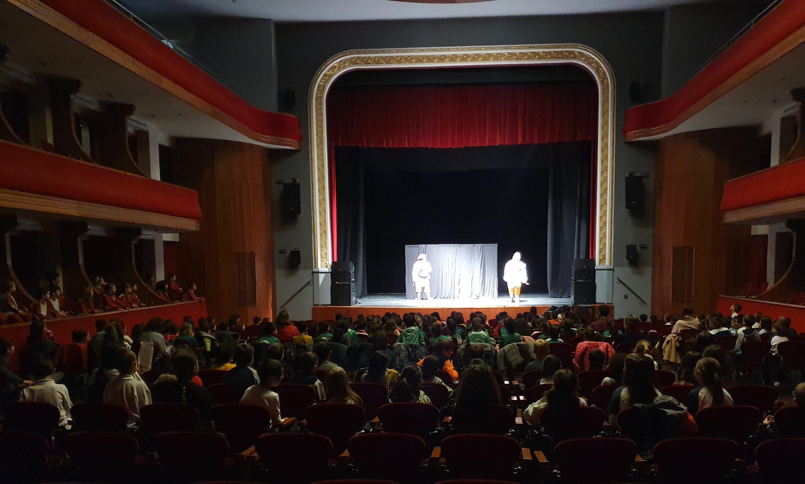 teatre mobile 2