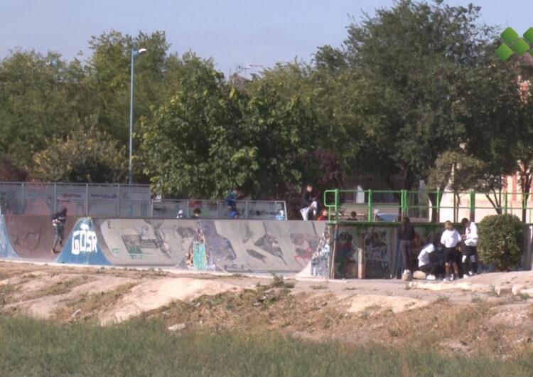 L'ajuntament de Mollerussa destinarà 2.000 euros a adquirir les dues càmeres per vigilar els contenidors