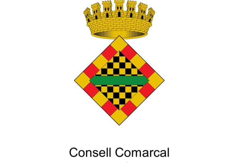 El Pla d'Urgell reprendrà el transport escolar aquest dimarts