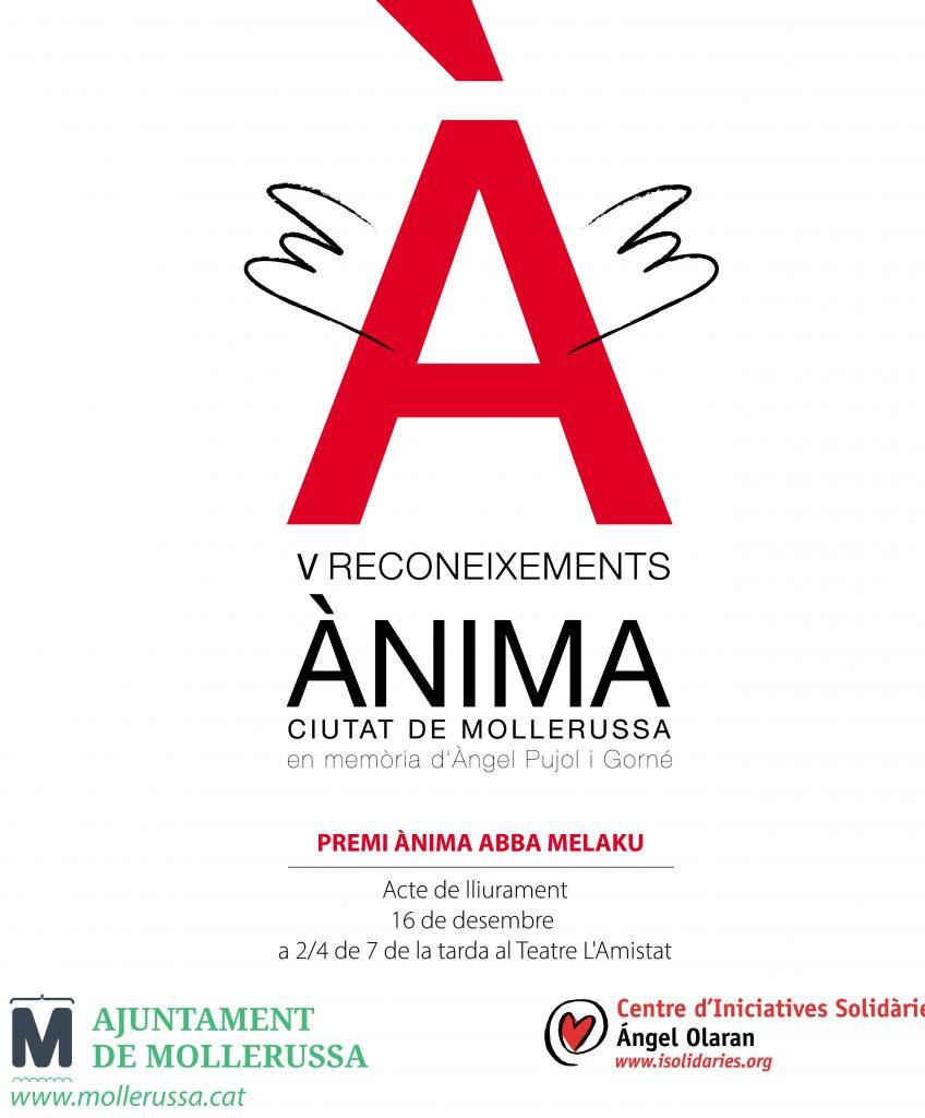 Anima_2020_Cartell-Insta-17-848x1024