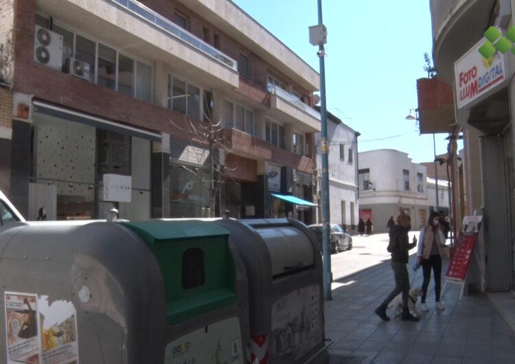 Campanya de sensibilització per seguir amb l'erradicació de conductes incíviques a Mollerussa