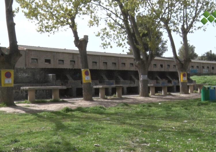 L'Ajuntament de Mollerussa demana responsabilitat ciutadana davant el repunt de casos