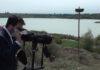 Pere Aragonès reivindica l'estany d'Ivars i Vila-sana com el millor lloc per commemorar el Dia del Medi Ambient
