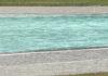 La pluja obliga a ajornar a demà l'obertura de les piscines d'estiu a Mollerussa