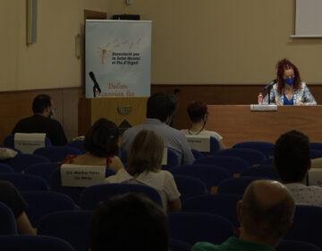 Mancança de tècnics de salut mental al Pla d'Urgell
