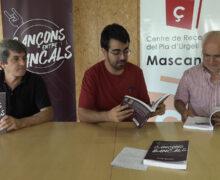 Llibre per donar a conèixer la història de 180 bandes del Pla d'Urgell des de 1905