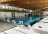 Adjudiquen les obres per adequar la piscina coberta de Mollerussa