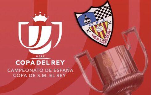 El CFJ Mollerussa ja coneix els possibles rivals per a la prèvia de la Copa del Rei