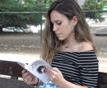 El primer llibre d'Aïda Fontova s'endinsa en els sentiments més profunds dels humans després d'una ruptura amorosa