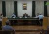 L'Ajuntament de Mollerussa incorpora el crèdit d'1,5 milions d'euros al pressupost per pagar a proveïdors