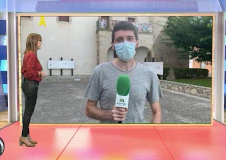 Connecta Lleida Pirineus: Barbens prepara les Jornades d'Estudis del Pla d'Urgell