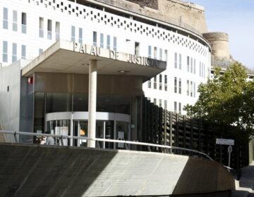 Llibertat amb càrrecs pel conductor que va fugir després de causar un accident mortal a Bell-lloc d'Urgell